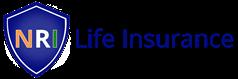 NRI Life Insurance