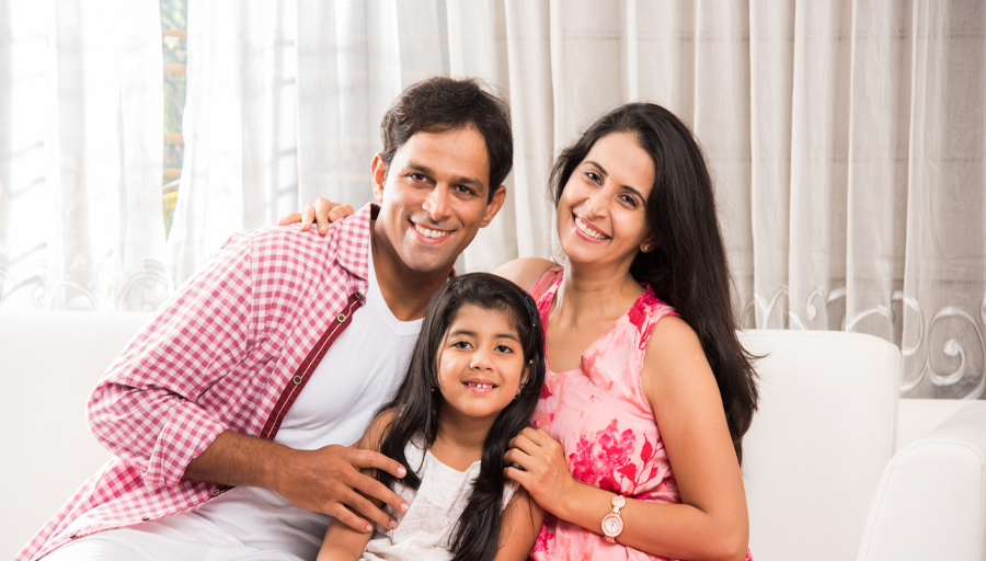 What is Guarantee Universal Life Insurance? BENEFITS of GUL